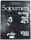 img - for Sojourners Magazine, Volume 12 Number 1, January 1983 book / textbook / text book