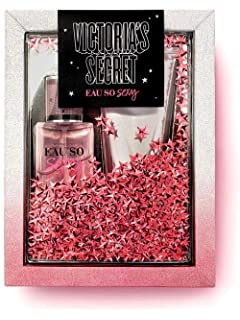 Amazon.com : Victorias Secret Eau So Sexy Fragrance Set ...