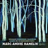 Schumann: Kinderszenen, Waldszenen; Janacek: On the Overgrown Path
