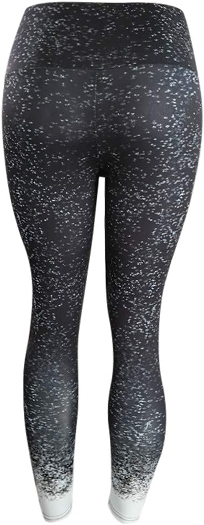 Amazon Com Justhigh Yoga Pants For Women Workout Legging Stars Print High Waist Stretch Tight Yoga Pants Clothing Grab yours today, tons of accounts are available for you to claim! high waist stretch tight yoga pants