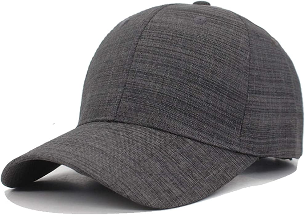 Moktasp Fashion Baseball Cap Men Snapback Caps for Women Gorras Casual Hip Hop Female Cotton Male