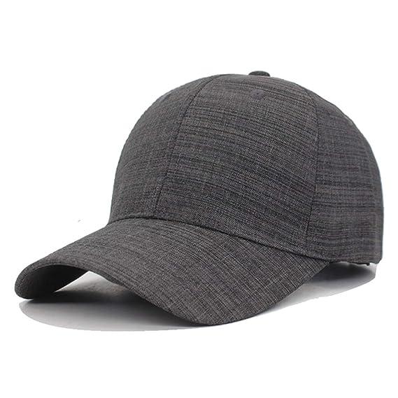 Kerr Kellogg Fashion Baseball Cap Men Snapback Caps for Women Gorras Casual Hip Hop Female Cotton Baseball Hat Cap Black Gray at Amazon Mens Clothing store ...