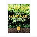 ADA Aqua Soil Amazonia LIGHT (9 Liter) Normal Type