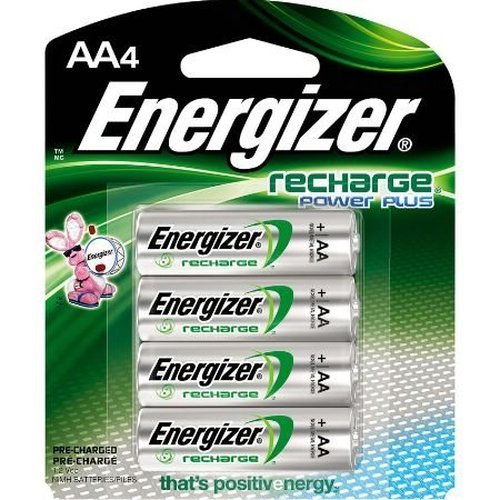 energizer-recharge-power-plus-aa-2300-mah-rechargeable-batteries-pre-charged-4-count
