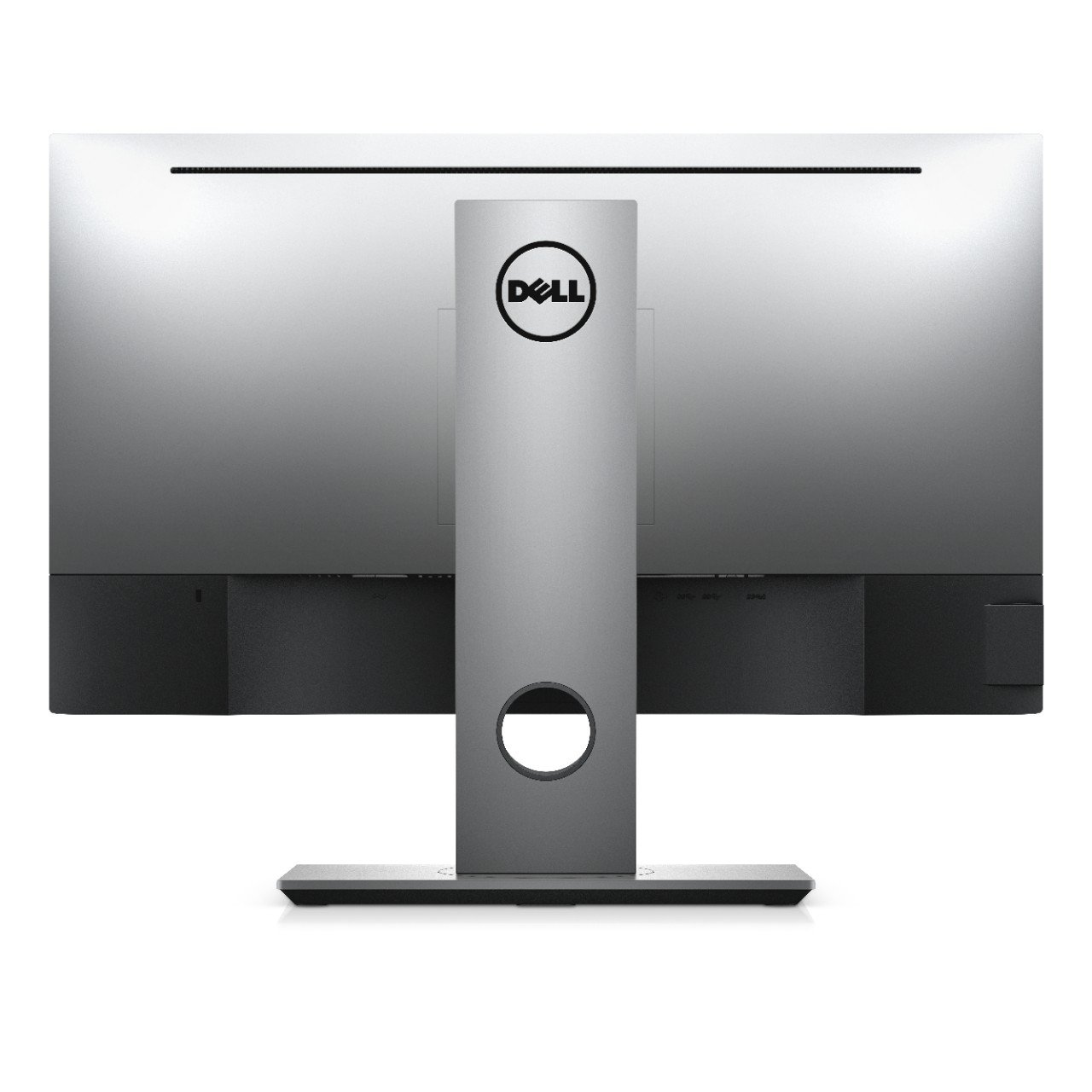 Dell Ultra Sharp LED-Lit Monitor 25'' Black (U2518D)  2560 X 1440 at 60 Hz  IPS  Vesa Mount Compatibility by Dell (Image #6)
