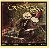 Romantic Flute Collection of Melodic & Romanti