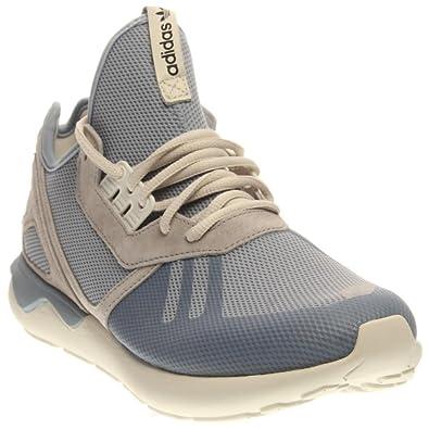 Adidas Tubular Runner Dust Blue