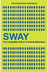 Sway Paperback