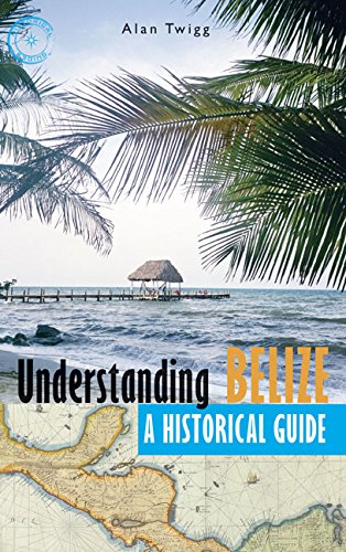 Understanding Belize: A Historical Guide (Best Fishing In Belize)