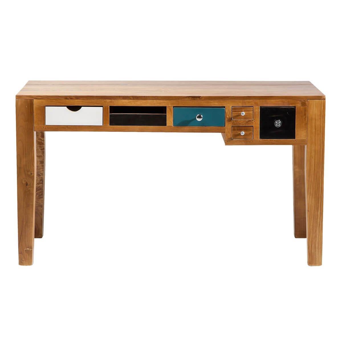 Großartig Schreibtisch Schmal Foto Von Kare Babalou Eu, 77752, Kleiner, Schmaler Pc-/tisch