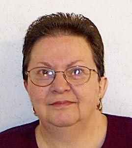 Sylvia A. Nash