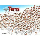 The Book of Terns