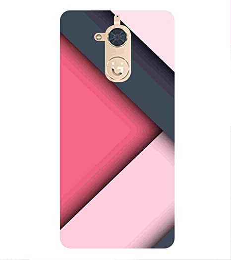 the latest ab57b 006c6 Gionee S6 Pro Printed Back Covers; 3D Designer Back: Amazon.in ...