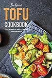 Best Martha Stephenson Easy Cookbooks - The Giant Tofu Cookbook: Tofu Recipes for Healthy Review