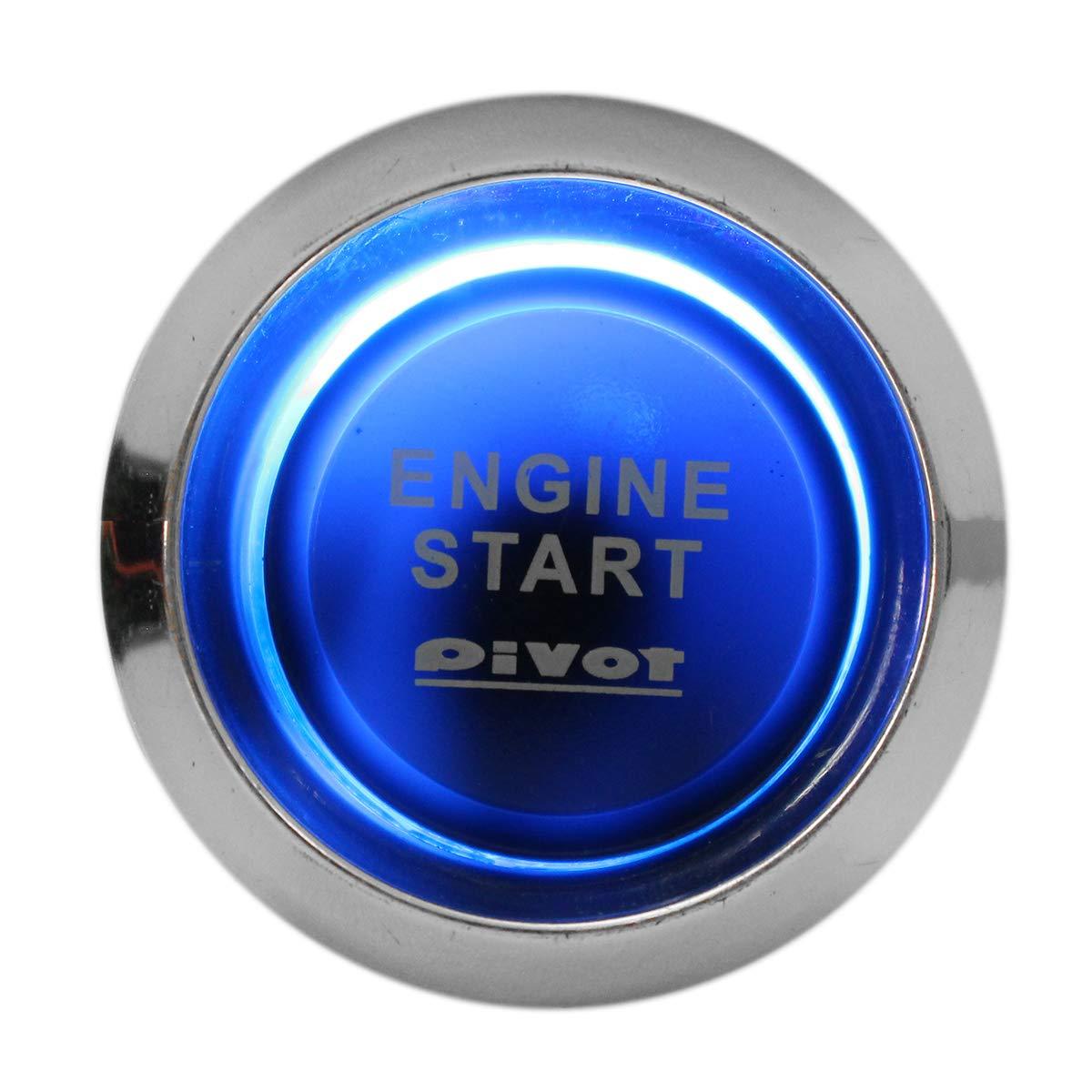 range rover classic 2 door lower tailgate lock pin gasket AL22