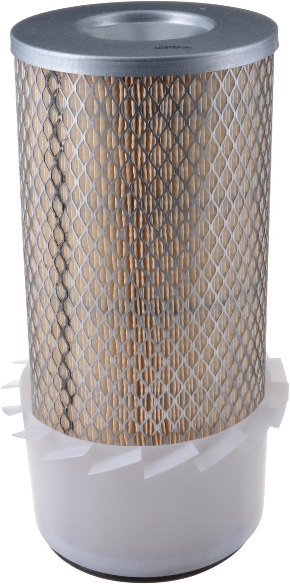 Luber-finer LAF1907 Heavy Duty Air Filter