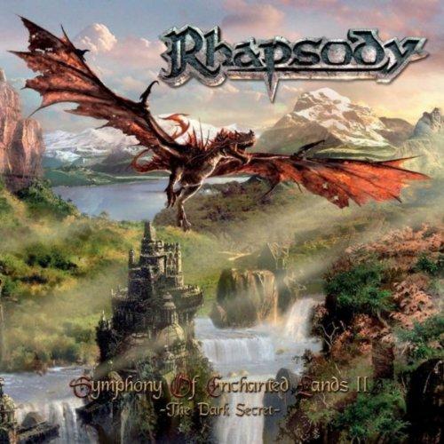 symphony-of-enchanted-lands-ii-the-dark-secret