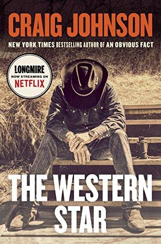 the-western-star-a-longmire-mystery
