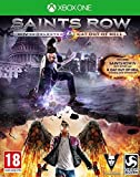 Saints Row IV Re-elected & Saints Row: Gat Out of Hell (Xbox One) by Koch International