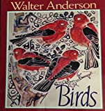 img - for Birds book / textbook / text book