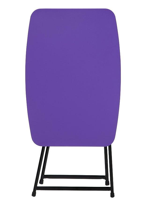 Amazon.com: COSCO - Mesa plegable para puertas traseras de ...