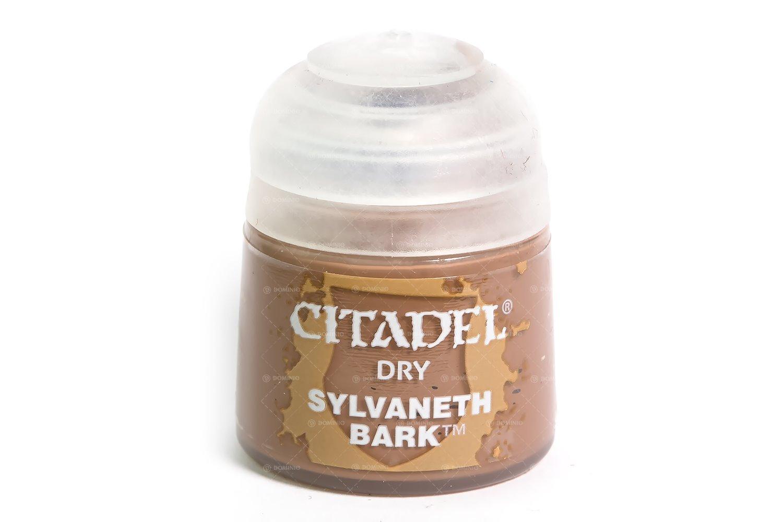 Amazon com: Games Workshop Citadel Dry Paint Sylvaneth Bark