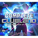 Complete Clubland