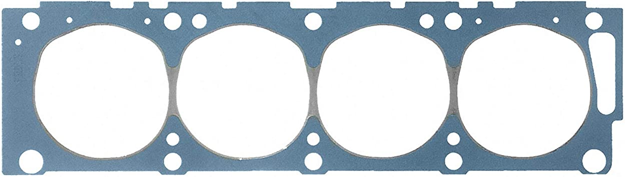 Engine Cylinder Head Gasket Fel-Pro 8554 PT
