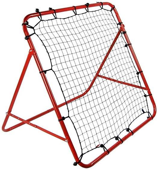 MASODHDFX Red de práctica de béisbol de fútbol, Hockey de Golf ...