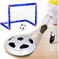 Cozywind Juego de Balón de Fútbol para Niños,Juguete