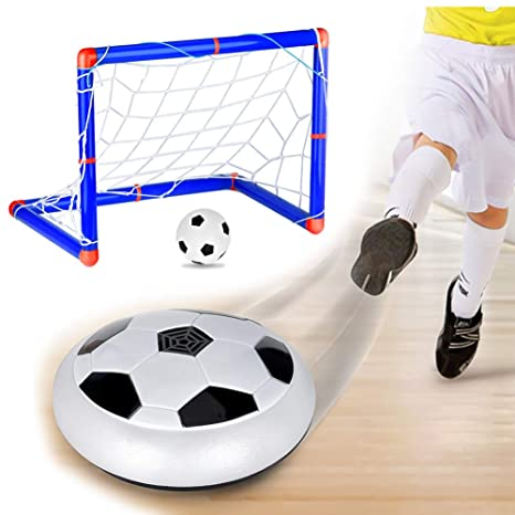 juguete Cozywind Inflable Y Niños Portería90x60x47cmRedMini Flotante De incluye Para Fútbol Fútbol Juego Balón Pelota QCxrhdtsB