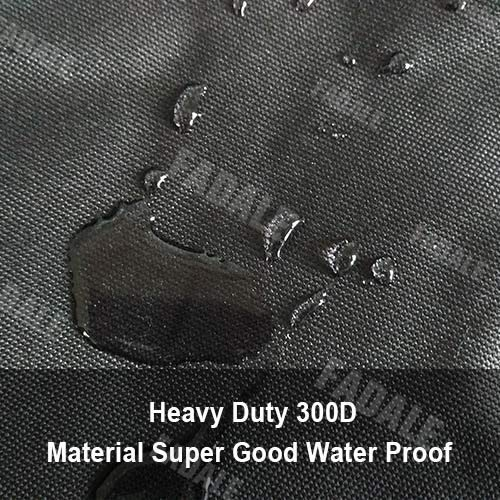 Heavy Duty Motorcycle Cover all weather outdoor water proof motor bike covers bicycle protector XMHB XMHB1 Length up to 85