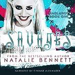 Savages: Badlands, Book 1 | Natalie Bennett