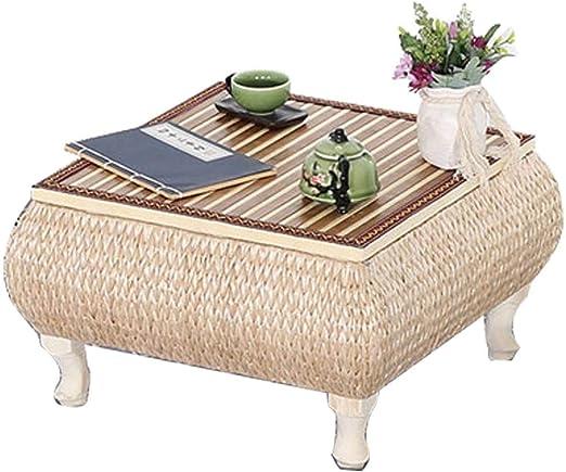 Salón Mesas Muebles Japonesa Mesa De La Ventana De Bahía Mesa De ...