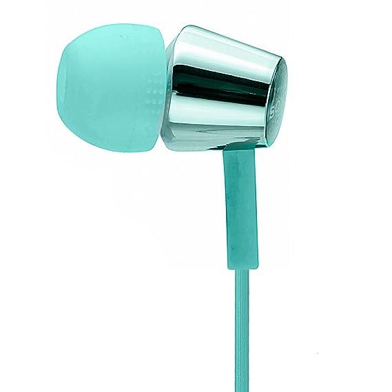 Sony MDR EX150 in Ear Headphones  Light Blue  Sony Earphones