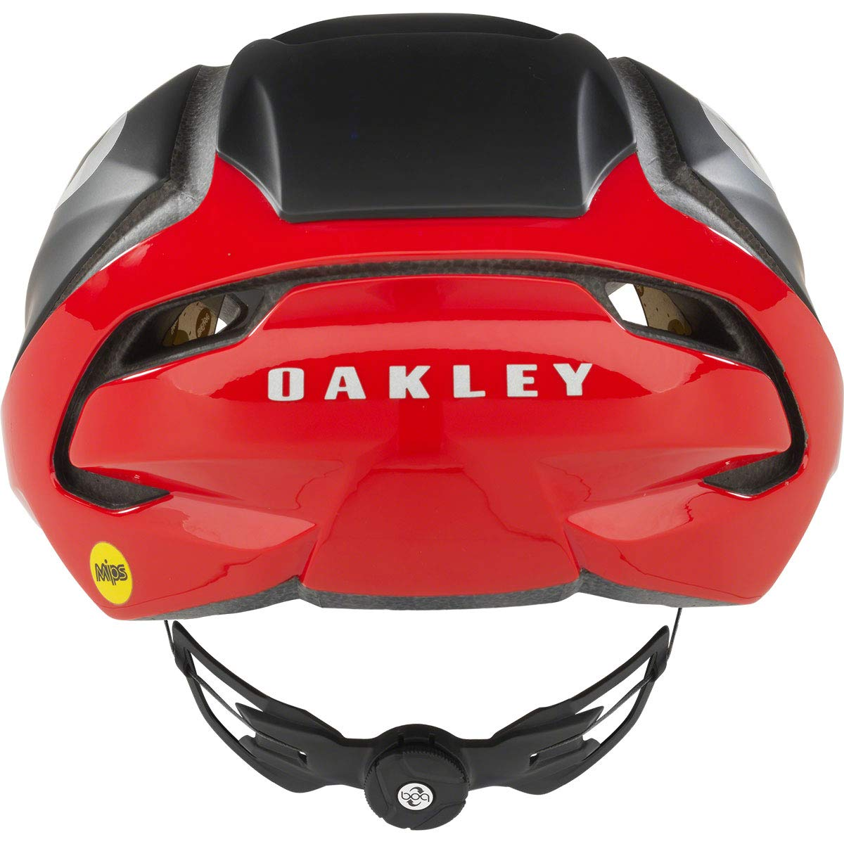 Oakley ARO5 Men s MTB Cycling Helmet
