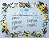 Lavido Alert Eye Cream - 1 fl oz
