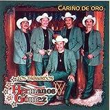 Hermanos Gomez (Carino De Oro) 197
