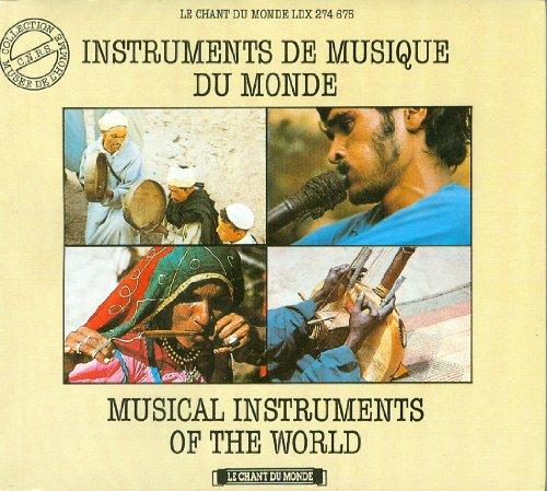 musical-instruments-of-the-world-instruments-de-musique-du-monde
