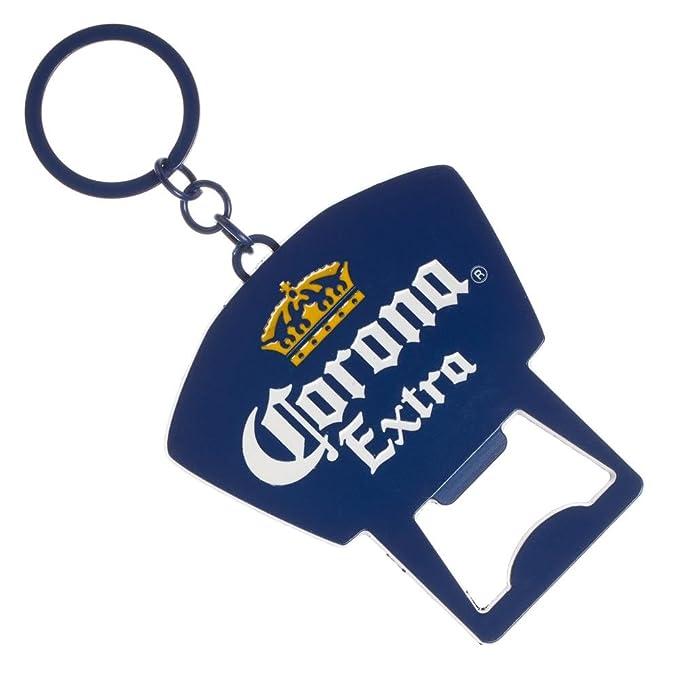 Corona Keychain Beer Accessories - Corona Accessories Beer Keychain Corona Gift