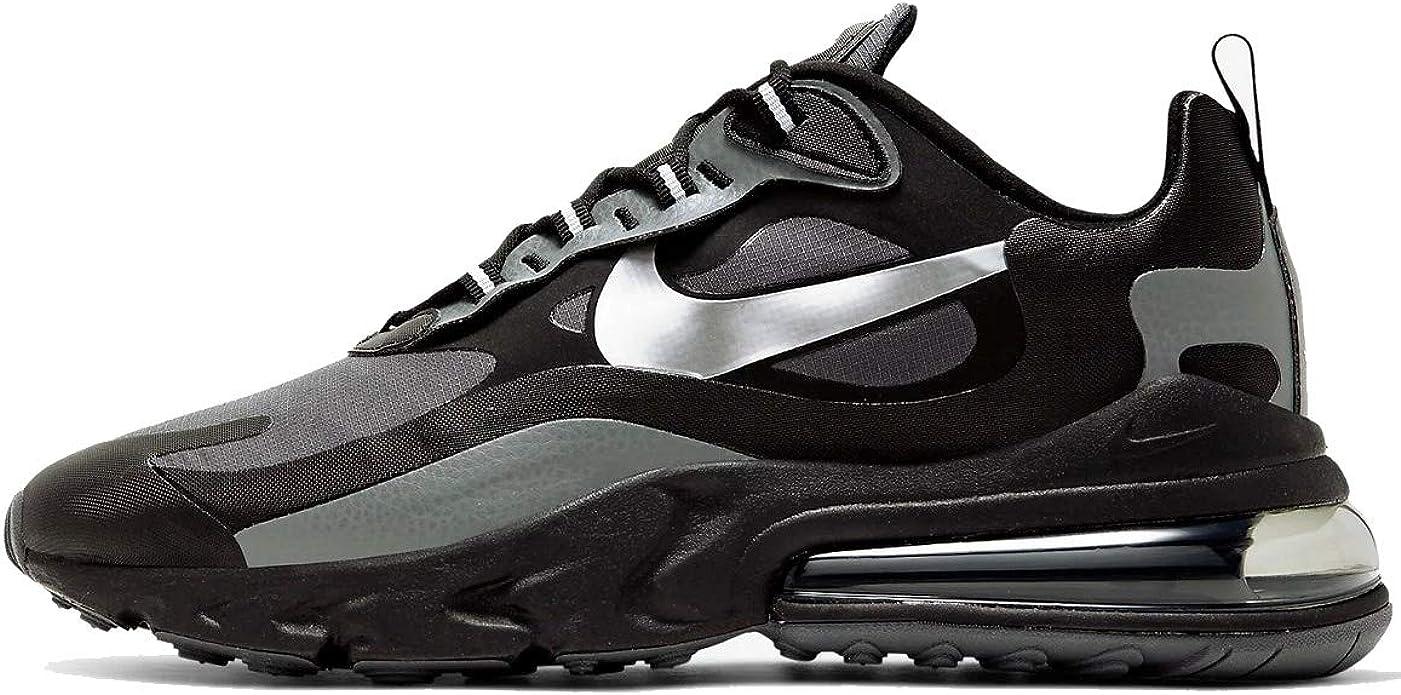 Nike Air Max 270 React AO4971001, Basket: