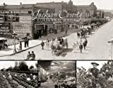 Jackson County : A Photographic History from the 1800s-1939: Looking Back (Medford, Or), Mail Tribune, 1597253529