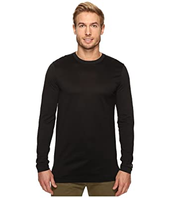 811b57935 Nike Modern Men's Long Sleeve Pullover at Amazon Men's Clothing store: