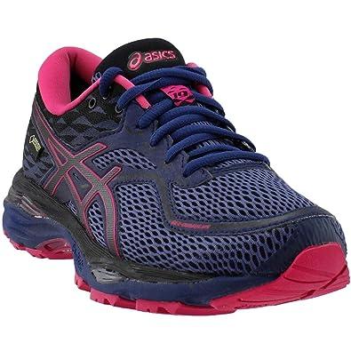 ASICS Womens Gel-Cumulus 19 G-TX Running Athletic