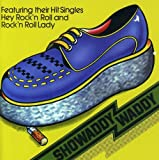 Showaddywaddy: Showaddywaddy (Expanded) (Audio CD)