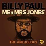 ME & MRS JONES: THE ANTHOLOGY
