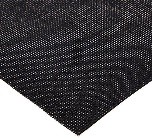 DMC GD1436-0853 Classic Reserve Gold Label Aida Fabric Box, Black, 14 Count ()