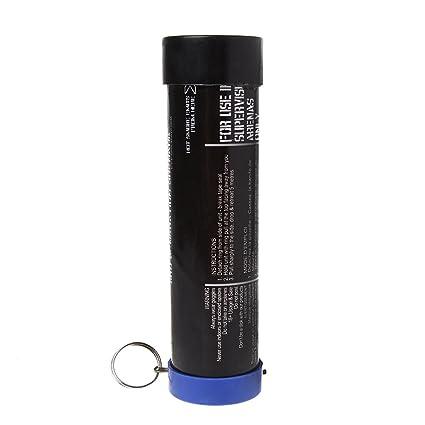 EeSxin Handheld Smoke Stick - Blue