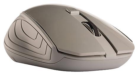 Ratón óptico inalámbrico USB regulable 1000 dpi PC Windows XP Vista 7 8 10