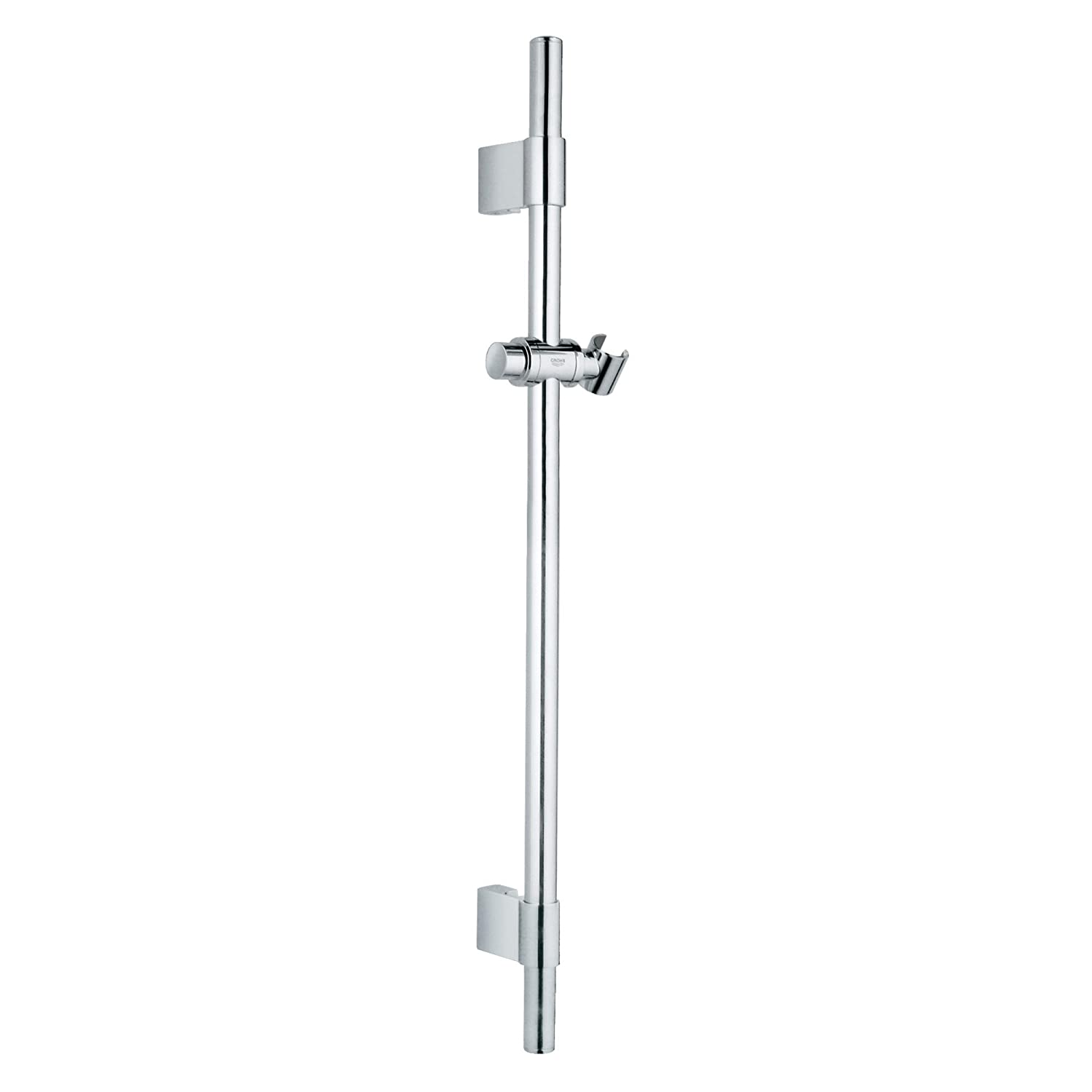 GROHE 28797001 | Rainshower Shower Rail | 600 mm